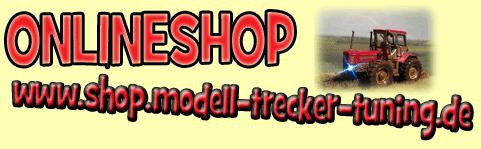 http://www.shop.modell-trecker-tuning.de/